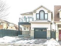 Homes for Sale in Ashburn/Vipond, Whitby, Ontario $899,000