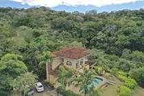 Homes for Sale in Playa Panama, Guanacaste $499,000