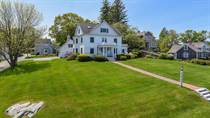 Homes for Sale in New Castle, New Hampshire $2,995,000