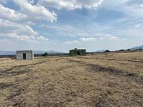 Lots and Land for Sale in Carretera a Queretaro, San Miguel de Allende, Guanajuato $850,000