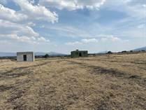 Lots and Land for Sale in Carretera a Queretaro, San Miguel de Allende, Guanajuato $850,000