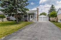 Homes for Sale in Oakville, Ontario $899,000