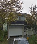Condos Sold in Barrhaven on the Green, Ottawa, Ontario $360,000