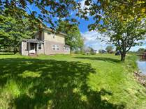 Homes Sold in Hunter River, Prince Edward Island $154,900