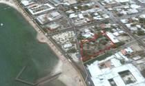 Homes for Sale in La Paz Centro, La Paz, Baja California Sur $6,017,142