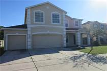 Homes for Sale in Gibsonton, Florida $205,000