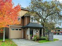 Homes Sold in Hatley Park, Colwood, British Columbia $499,000