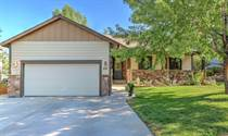 Homes for Sale in Sylvan Estates, New Castle, Colorado $479,000