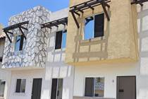 Homes for Rent/Lease in Playa del Carmen, Quintana Roo $15,500 monthly