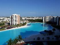 Condos for Sale in SM 321, Cancun, Quintana Roo $88,273