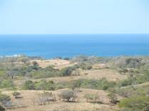 Homes for Sale in Playa Lagarto, Guanacaste $90,000