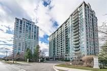 Condos for Sale in Vaughan, Ontario $919,900