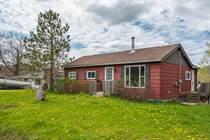 Homes for Sale in Fletchers Lake, Halifax, Nova Scotia $164,000