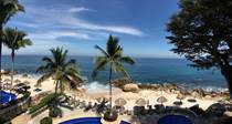 Condos for Sale in Mismaloya, Puerto Vallarta, Jalisco $389,000