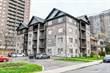 Condos Sold in Durand, Hamilton, Ontario $539,900