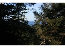 Lots and Land for Sale in Hunter Creek, Gold Beach, Oregon $99,800