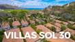 Homes for Sale in Playa Hermosa, Guanacaste $189,000
