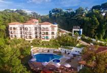 Condos for Sale in Manuel Antonio, Puntarenas $599,000