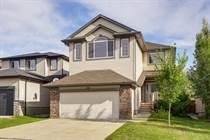 Homes for Sale in West Mount, Okotoks, Alberta $449,900