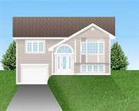 Homes for Sale in Mount Pearl, Newfoundland and Labrador $364,900