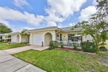 Condos for Sale in Springwood Villas, Pinellas Park, Florida $159,000