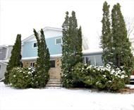 Homes for Sale in West Fort Garry, Winnipeg, Manitoba $295,500