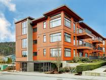 Multifamily Dwellings Sold in View Royal, Victoria, British Columbia $425,000