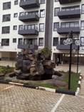 Homes for Rent/Lease in Westlands Rhapta , Nairobi KES100,000 monthly