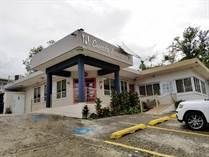 Aguadilla Puerto Rico Homes for Sale