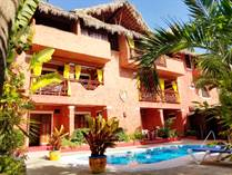Commercial Real Estate for Sale in Batey Sosua, Sosua, Puerto Plata $998,000