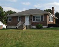 Homes for Rent/Lease in Pennsylvania, Bangor, Pennsylvania $1,250 monthly