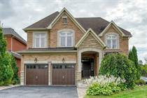 Homes for Sale in Pinecrest, Oshawa, Ontario $788,000