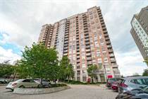 Condos for Sale in Mississauga, Ontario $584,990