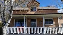 Homes for Sale in Penetanguishene, Ontario $399,900