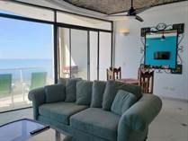 Condos for Rent/Lease in Palacio Del Mar, Puerto Penasco/Rocky Point, Sonora $1,000 monthly