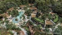 Condos for Sale in Tulum, Quintana Roo $80,238