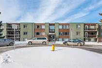 Homes for Sale in Greystone Heights, Saskatoon, Saskatchewan $135,000