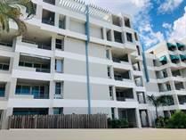 Homes Sold in Escorial, Carolina, Puerto Rico $110,000