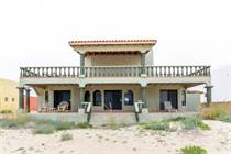Homes for Sale in Miramar, Puerto Penasco/Rocky Point, Sonora $449,000