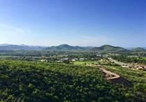 Lots and Land for Sale in El Pescadero, Baja California Sur $144,179