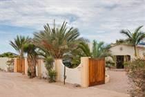 Homes for Sale in Cerritos Beach, Baja California Sur $495,000