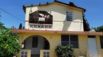Homes for Sale in Bo. Palmas, Cataño, Puerto Rico $9,900