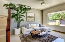 Homes for Sale in Allegranza , Quintana Roo $177,568