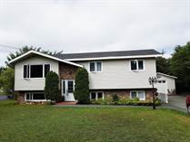 Homes for Sale in Kelligrews, Conception Bay South, Newfoundland and Labrador $289,900