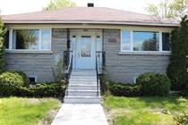 Homes for Sale in Laval, Québec, Quebec $329,000