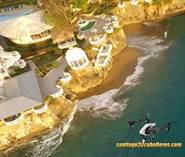 Commercial Real Estate for Sale in Batey Sosua, Sosua, Puerto Plata $10,000,000