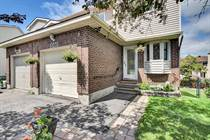 Condos Sold in Orleans Wood, Ottawa, Ontario $339,900