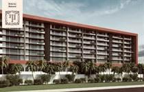 Condos for Sale in Merida, Yucatan $155,000
