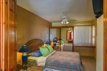 Condos for Sale in Club La Costa, San Jose del Cabo, Baja California Sur $209,000