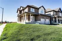 Homes for Sale in Hamilton, Ontario $1,369,900